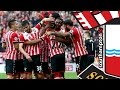 HIGHLIGHTS: Southampton 3-1 Burnley
