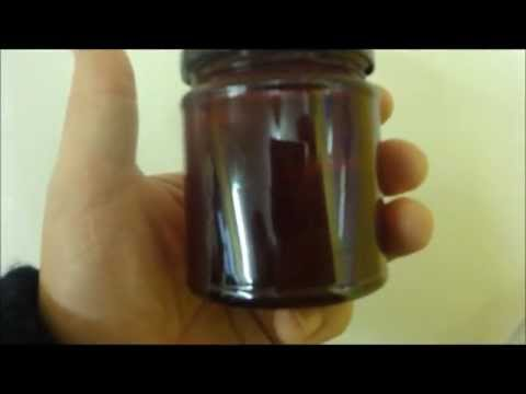 quince jelly movie