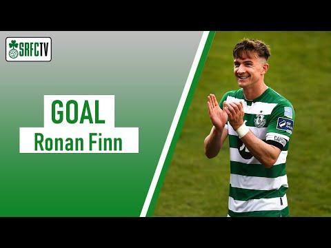 Ronan Finn v Sligo | 2 October 2020