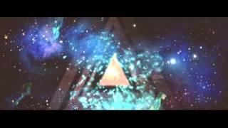 Sleepy Sun - The Lane (Official Music Video)