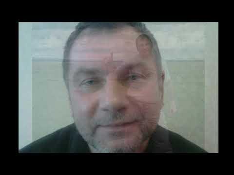 Новгородская ОПГ — криминальные долгожители «Коли Беса»