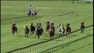Vidéo de la course PMU PRIX ROCKAFELLAS RESTAURANT MR 78 HANDICAP