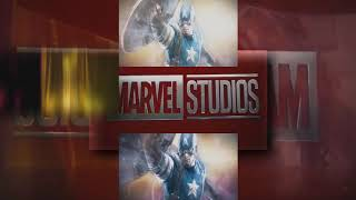 YTPMV Ant man and the Wasp Marvel Logo Scan