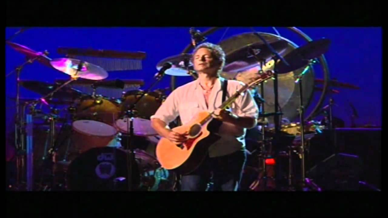 Fleetwood Mac - Les dernières vidéos