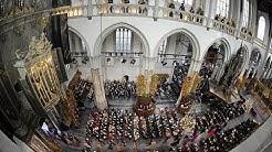 Europas Monarchies