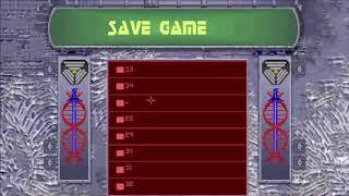 Zagrajmy w System Shock: Enhanced Edition (Laserowy miecz i niewidzialne potwory) part 8
