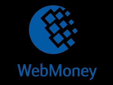 Как выгодно перевести Webmoney на карту или другой кошелек.