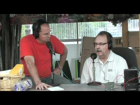 Interview with David Owen