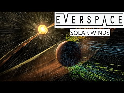 Everspace - Solar Winds - Special.1 - Gameplay