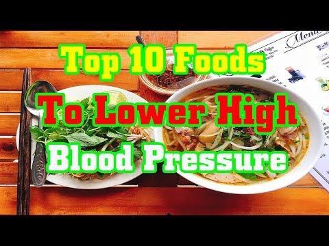 paveldimas hipertenzijos vystymosi faktorius vitaminas ir širdies sveikata