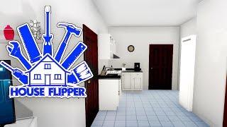 🔨 House Flipper #31 | Renoviert & verkauft | Gameplay German Deutsch thumbnail