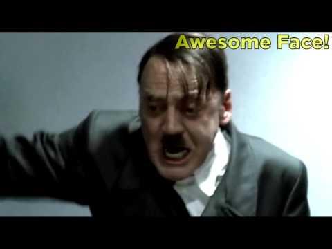 [DPMV] Hitler - MTC