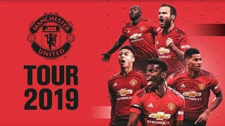 Top 10 Richest Football Clubs 2019 Ranking.