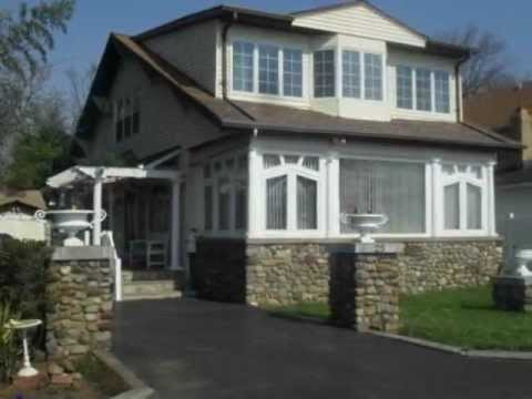 STATEN ISLAND HOMES FOR SALE - 1 FAMILY, S.E. ANNADALE