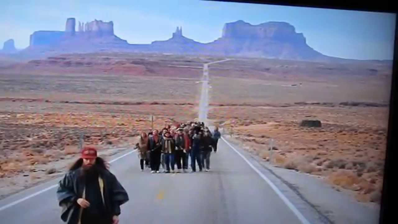 Forrest Gump Quotes Wallpaper Forest Gump Monument Valley Youtube