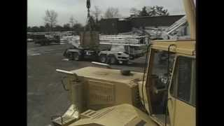 Construction - Crane Safety.wmv