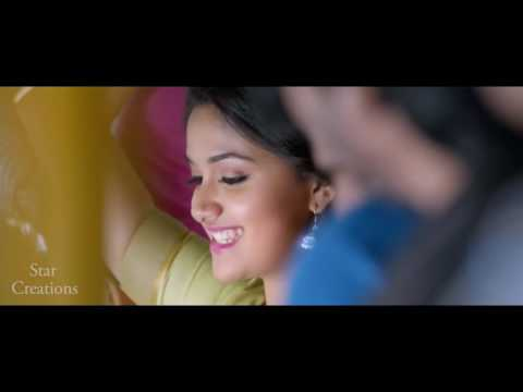 Kanave kanave Song From Sketch Movie | ...