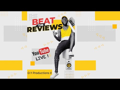 FREE BEAT REVIEWS FOR MUSIC PRODUCERS | PRODUCERS HANGOUT | PRODUCERS COMMUNITY NETWORKING | FREE