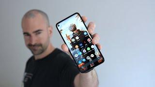 Google Pixel 4a 5G | Six Month Review