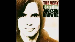 Watch Jackson Browne Cut It Away video