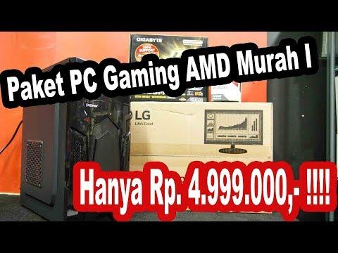 paket-pc-gaming-amd-murah-i-(-tutorial-inside-)-tonix-computer