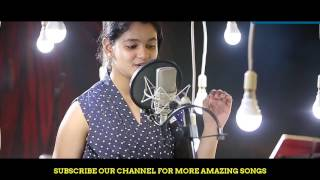 Aa Leke Chalu Tujhko Aise Desh Mein     Full Video 2017