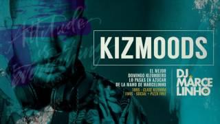 Puto Português - Fala Só feat Lil Saint  (kizmoods)
