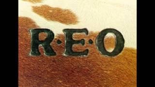 "Track 1 from the ""COW"" album, the last studio album for bassist Gre..."