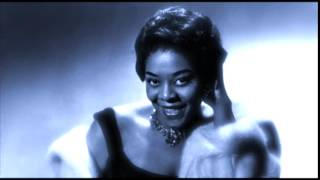 Watch Dinah Washington I Wanna Be Loved video
