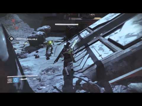 Blades of crota moon location youtube