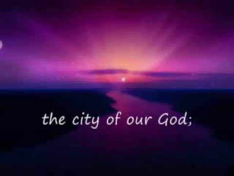 Psalm 46,