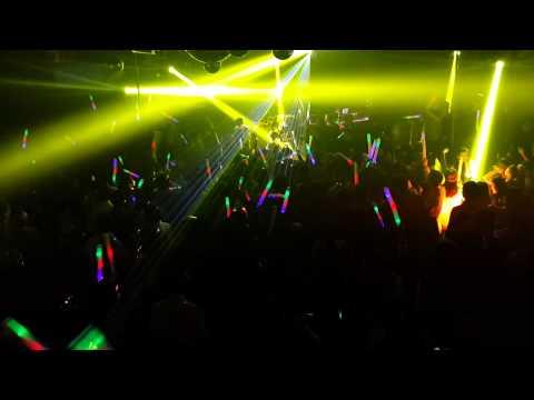 23/11/13 DJ Yup