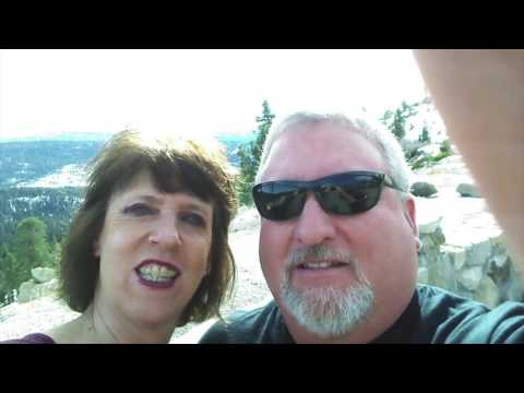 Patty Slideshow Part 2