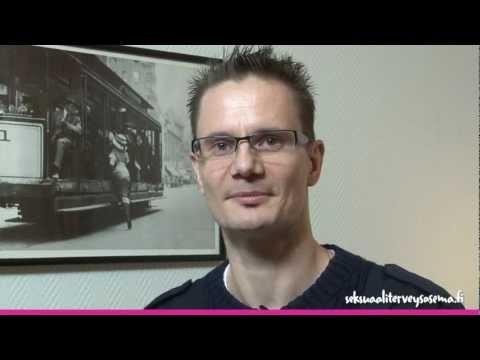 Vihaan seksiä videoita vapaa brittiläinen porno videoita