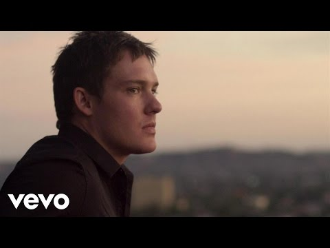 tyDi - Redefined (feat. Melanie Fontana) [Official Video]