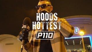 BT - Hoods Hottest (Season 2)
