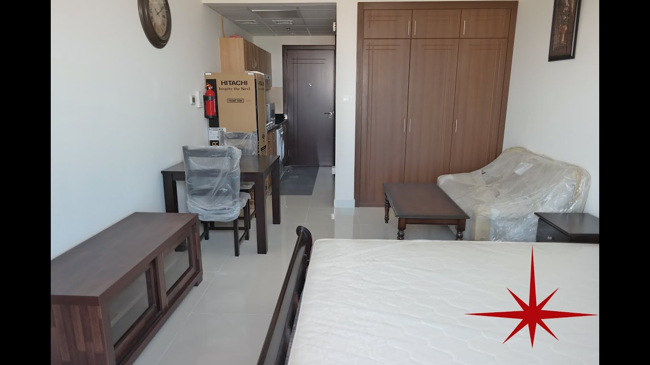 center one en sale bedroom properties in apartment furnished budva montenegro slider for