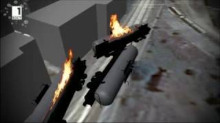 Трагедията в Хитрино - 7 жертви - Цялата емисия Част 1