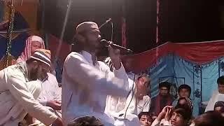 محفل میلادالنبی 49/تھری .آر .اوکاڑہ نور احمد  دوکان  دار(5)