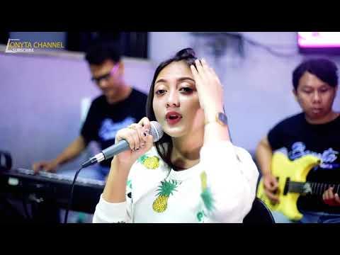 WEGAH KELANGAN ~ SHINTA ARSINTA ft SAGITA DJANDHUT
