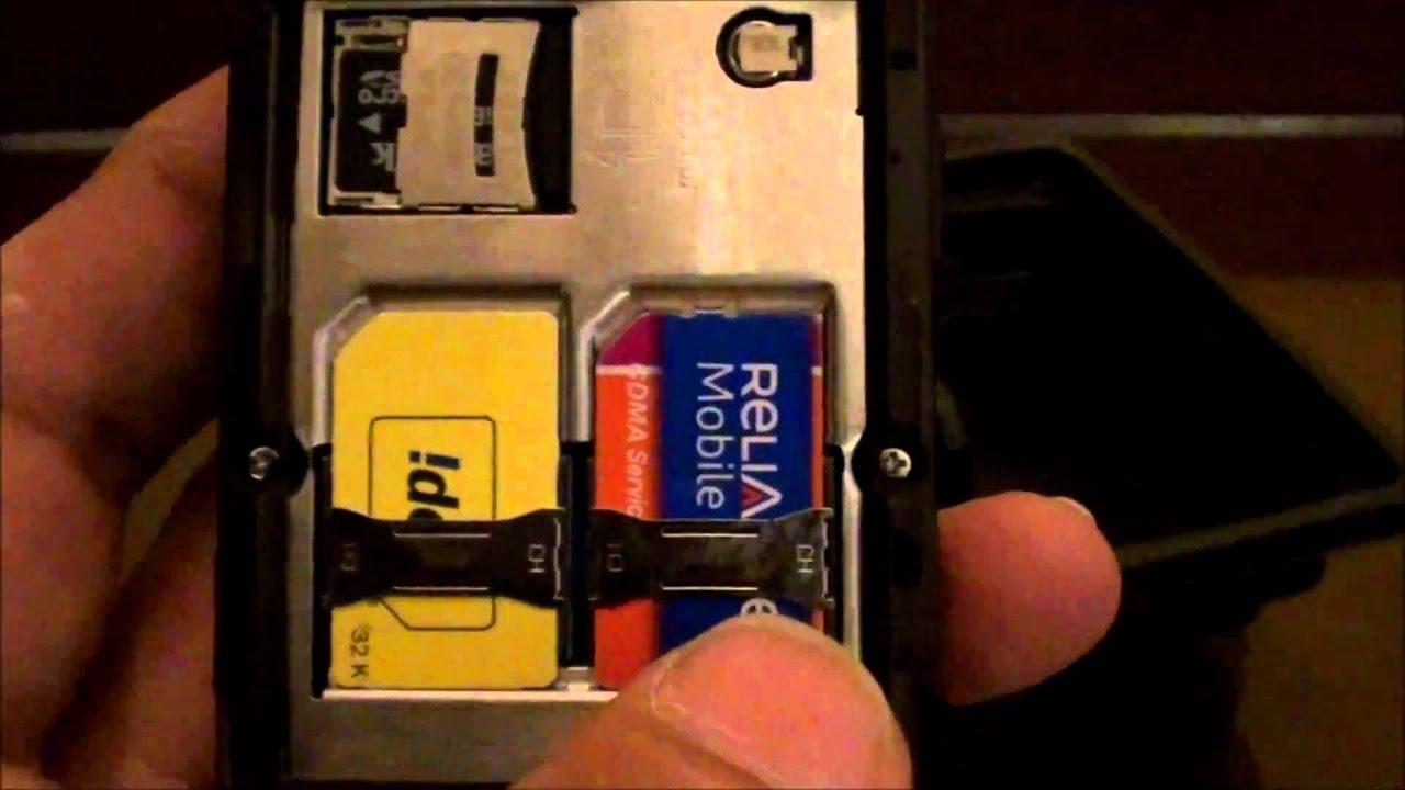 Camera Cdma Gsm Android Phone sammsung gsm cdma dual sim mobile handset youtube