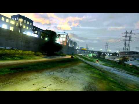 xgx---blur:-official-vision-trailer-[hd]
