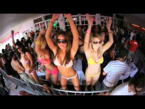 Hard Rock Sofa & St. Brothers feat Max C - Don't Stop Blow Up (Karmin Shiff vs Thomas Gold & Axwell)