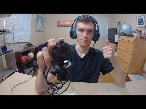 microsoft-lifecam-vx-1000-webcam-review