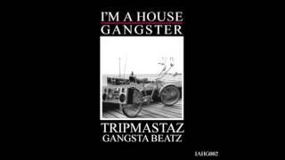 Tripmastaz - Who
