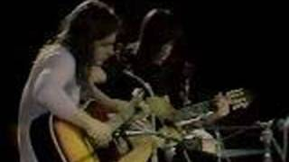 Pink Floyd - Grantchester Meadows