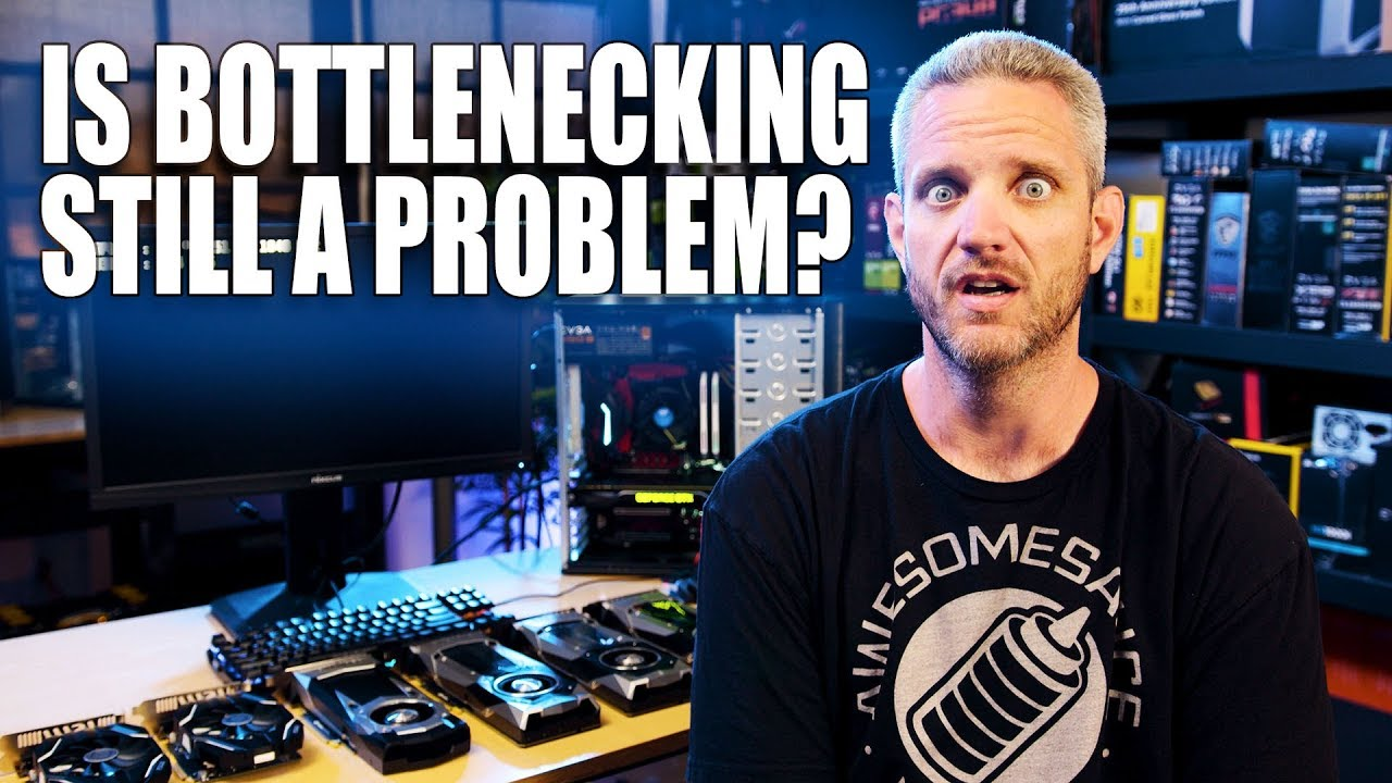 Building a PC - Off Topic - Renegade X