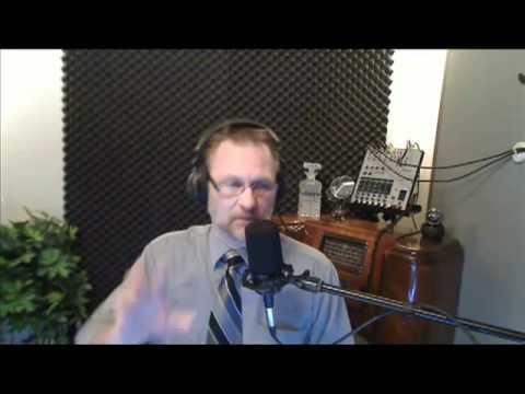 Yvettes Podcast of Eulogy.mp4
