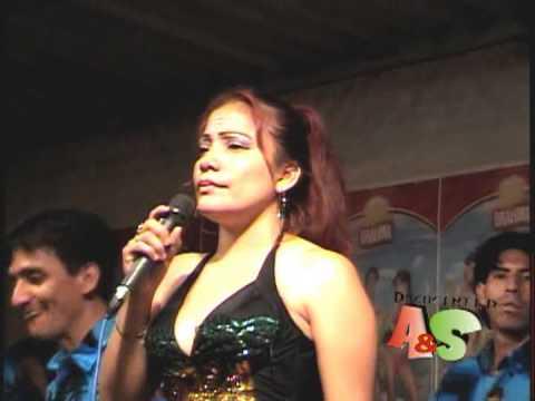 Marisol - Dile (En Vivo)