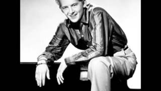 Jerry Lee Lewis-One Minute Past Eternity